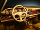Porsche  959  2.8 (449 Hp)