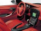 Porsche  Boxster (986)  2.5 Boxer 24V (204 Hp)