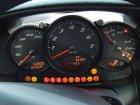 Porsche  Boxster (987)  2.7i Boxter Automatic (239 Hp)