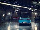Porsche Macan (facelift 2018)