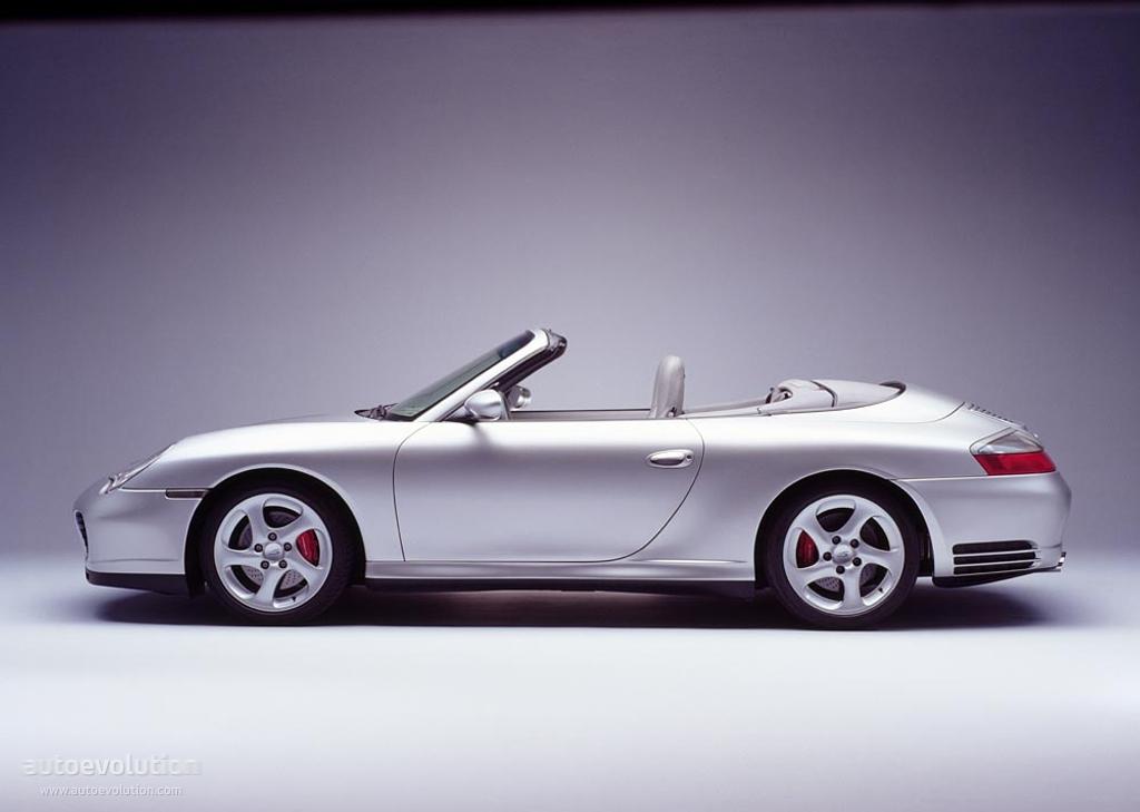 porsche 911 cabrio 996 3 4 carrera 300 hp. Black Bedroom Furniture Sets. Home Design Ideas