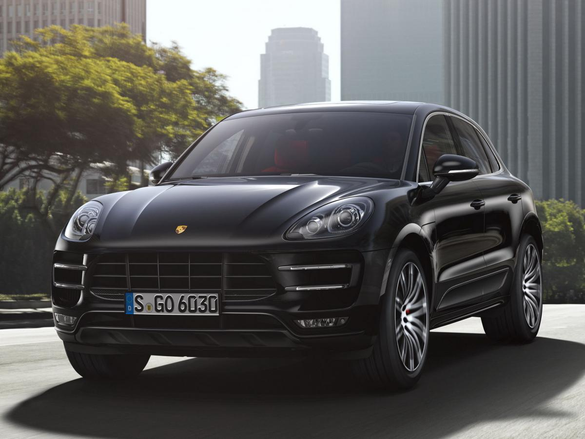 porsche macan technical specifications and fuel economy. Black Bedroom Furniture Sets. Home Design Ideas