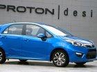 Proton Iriz (facelift 2017)