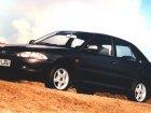 Proton  Persona 400 Hatchback  1.6 i 16V (416 GLi) (95 Hp)