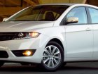 Proton Preve Technical specifications and fuel economy