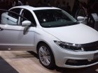 Qoros 3 Technical specifications and fuel economy