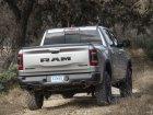 RAM  1500 Crew Cab II (DT)  5.7 HEMI V8 eTorque (395 Hp) 4WD Automatic