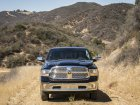 RAM  1500 Crew Cab Short I (facelift 2013)  4.7 V8 (310 Hp) 4x4 Automatic