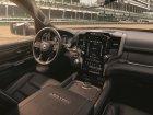 RAM  1500 Crew Cab V  3.6 Pentastar V6 eTorque (305 Hp) Automatic
