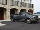RAM  2500/3500 Crew Cab Long I (facelift 2013)  3500 6.7 HO Cummins TD (385 Hp) Automatic