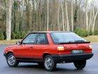 Renault  11 (B/C37)  1.7 (B/C37E) (94 Hp)
