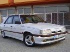 Renault  11 (B/C37)  1.2 (B/C/S37S) (55 Hp)