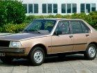 Renault 18 (134)