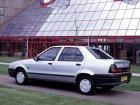 Renault  19 Europa  1.4i (60 Hp)