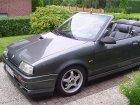 Renault 19 I Cabriolet (D53)