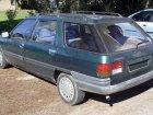 Renault 21 Combi (K48)