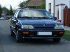 Renault  25 (B29)  2.85 i V6 (153 Hp)