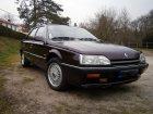 Renault  25 (B29)  2.2 (B29E) (121 Hp)