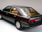 Renault  25 (B29)  2.7 V6 Injection (B298) (141 Hp)