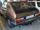 Renault  30 (127)  2.6 TS (1275) (128 Hp)