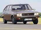 Renault 30 (127)