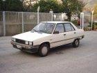 Renault  9 (L42)  1.4 (L423,L42R) (67 Hp)