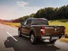 Renault  Alaskan  2.3 dCi (160 Hp) 4x4