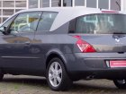 Renault  Avantime  2.0 16V Turbo (163 Hp) Automatic
