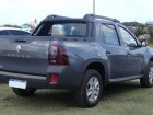 Renault  Duster Oroch  1.6 SCe 16V (118 Hp)