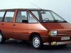 Renault Espace I (J11/13)
