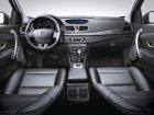 Renault  Fluence  1.5 dCi (110 Hp) FAP EDC