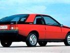 Renault  Fuego (136)  1.4 TL/GTL (64 Hp)