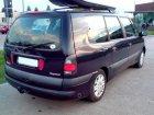 Renault Grand Espace III (JE)