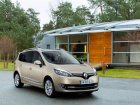Renault  Grand Scenic III (Phase III)  2.0 dCi (150 Hp) Automatic