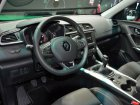 Renault  Kadjar  1.5 Energy dCi (110 Hp) EDC Eco
