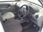 Renault  Kangoo Express (FC)  1.9 dCi 4X4 (80 Hp)