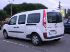 Renault   1.5 Energy dCi (95 Hp)