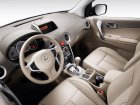 Renault  Koleos  2.0 dCi FAP (150 Hp) 4x2