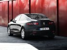 Renault  Laguna Coupe  2.0 16V Turbo (170 Hp) Automatic