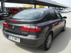 Renault  Laguna II  2.0i 16V Turbo (170 Hp) Automatic