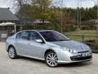 Renault  Laguna III  2.0 16V Turbo (170Hp) Automatic