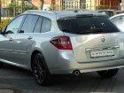 Renault Laguna III Grandtour (Phase II)