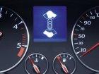 Renault  Laguna III (Phase II)  GT 2.0 dCi (173 Hp) start&stop