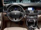 Renault  Latitude  2.0 dCi (150 Hp) FAP
