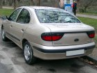 Renault Megane I Classic (LA)