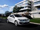 Renault  Megane III Coupe (Phase III, 2014)  GT 2.0 dCi (165 Hp)