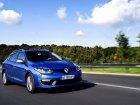 Renault Megane III Grandtour (Phase III)