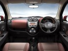 Renault  Pulse  1.5 dCi (64 Hp)