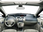 Renault   1.5 dCi (86 Hp)