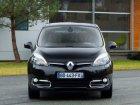 Renault Scenic III (Phase III)